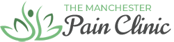 Manchester Pain Clinic Logo