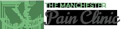 Manchester Pain Clinic Logo